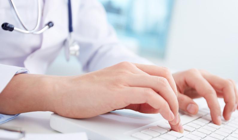 MEDICAL UPDATE, LA ÚLTIMA ACTUALIZACIÓN DEL ALGORITMO DE GOOGLE