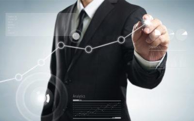 ¿Qué es el SEO en 2020 y cómo puede ayudar a mi empresa?